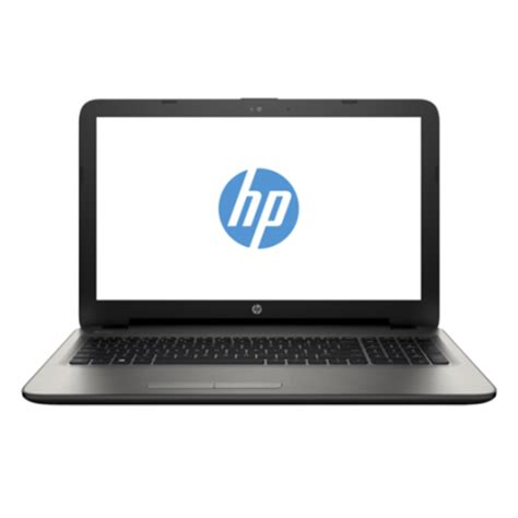 Laptop I5 Vga 2gb Buy Hp 15ac 189nia Laptop I5 4gb Ram 500gb Hdd