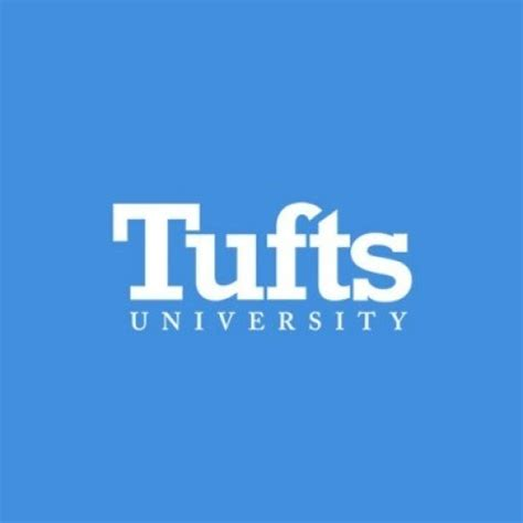 Tufts Mba Hospital by Studyqa Universities Tufts Page