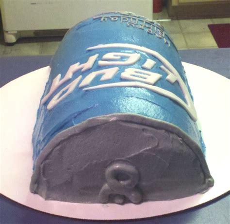 budweiser beer cake bud light cakes decoration ideas little birthday cakes