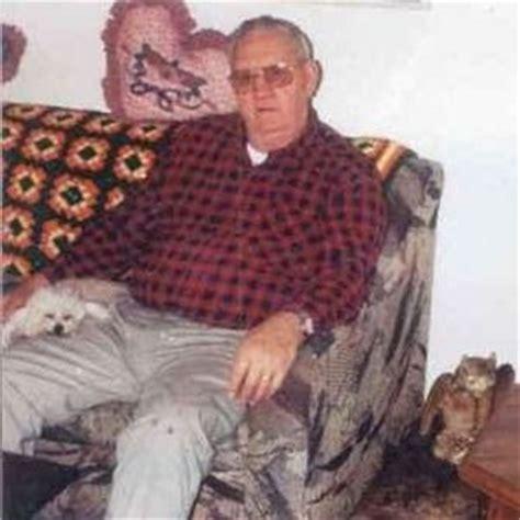 richard huber obituary mercer missouri lange funeral