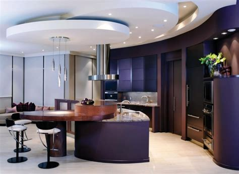 luxury kitchen tables kitchen dining charming modern kitchen tables for