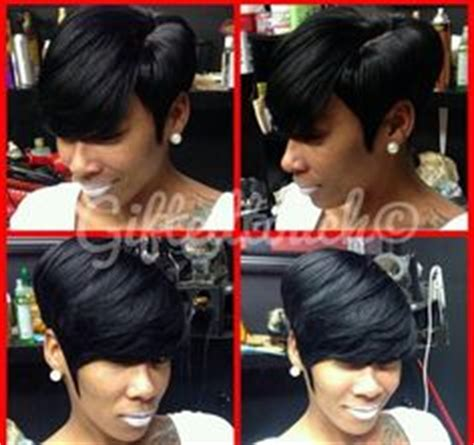 braid pattern for weave pixie cut short 27 piece quick weave natural looking google search