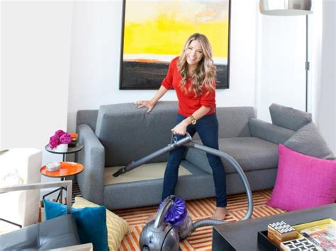 get the house cleaning system here secret confessions of a clean freak cleaning tips strategies for decluttering cleaning and