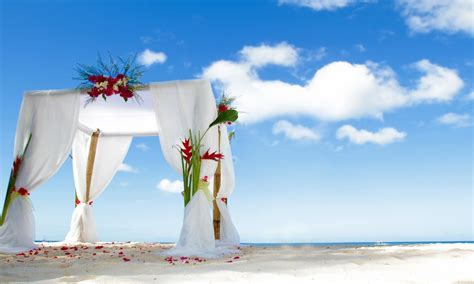 Wedding Ceremony Requirements by Marriage In Maldives For Foreigners Getting Married In