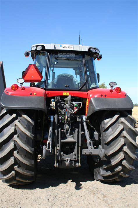 lada stark stark och smidig med stegl 246 s l 229 da lantbruksnytt