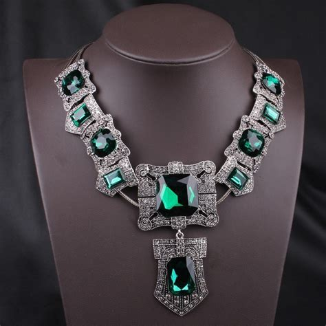 buy wholesale designer inspired jewelry from china