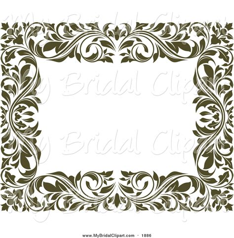 New Wedding Clipart by Bridal Clipart New Stock Bridal Designs By Some Of The