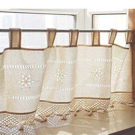 bistro gardinen blickdicht gardinen vorh 228 nge und andere wohntextilien nibesser