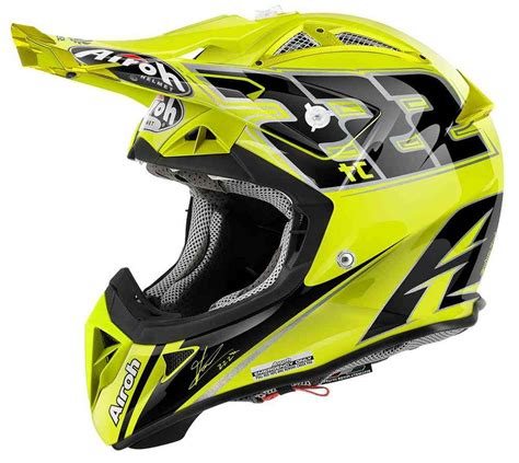 airoh motocross helmets click to zoom