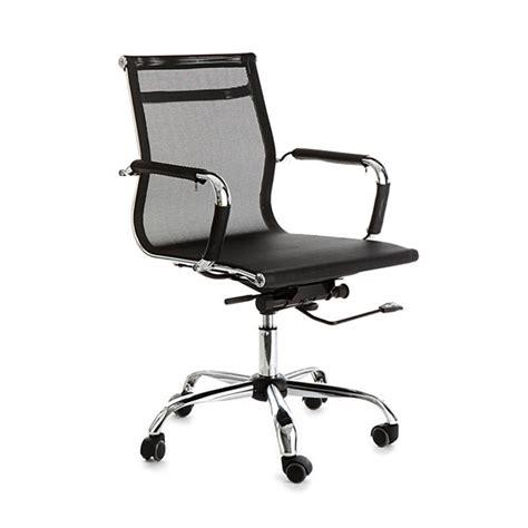 sedia da ufficio sedia da ufficio con braccioli e ruote in tessuto