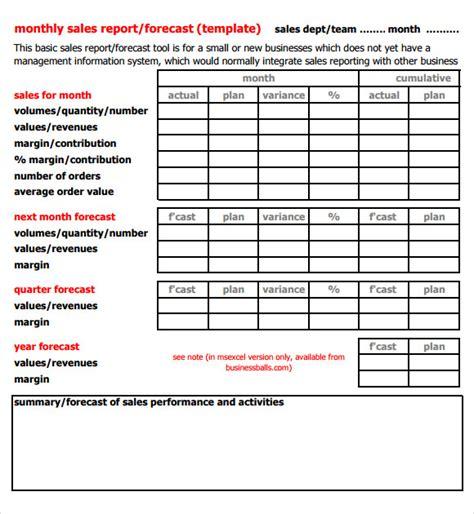 sample certificate gross sales inspirational 5 annual sales report