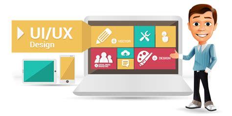 Handmade Website Design - custom website design digital marketing agency pingash