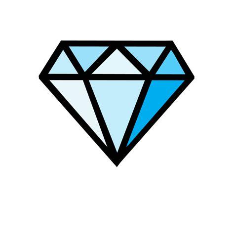 diamond tattoo vector diamond vector clip art 15 diamond vector art free