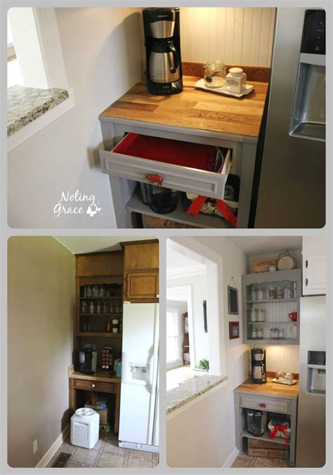 Diy Farmhouse Kitchen Makeover For 5000 Including | hometalk diy farmhouse kitchen makeover for 5000