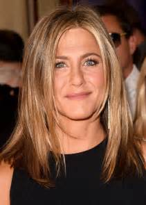 aniston hair color formula jennifer anistons hair color formula short hairstyle 2013