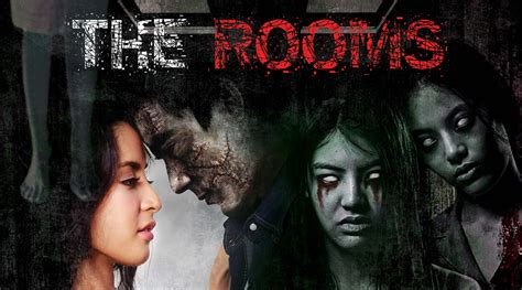 streaming film horror thailand best thai scary movies watch movie with english subtitles