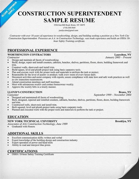 54 best images about larry paul spradling seo resume sles on engineering human