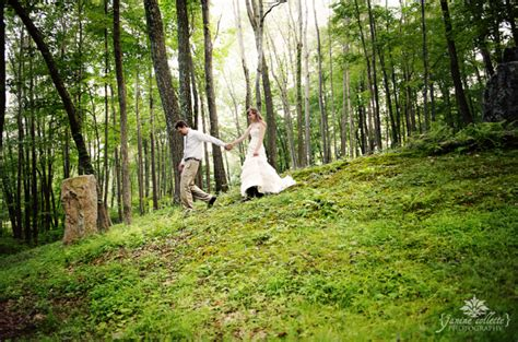 small intimate weddings in new small weddings at kirkridge intimate weddings small