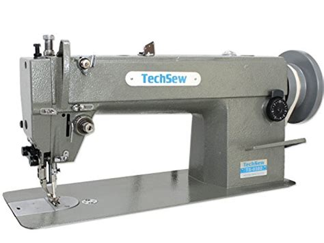 Upholstery Sewing Machine Reviews by 8 Best Upholstery Sewing Machines In 2019 Unbiased Reviews
