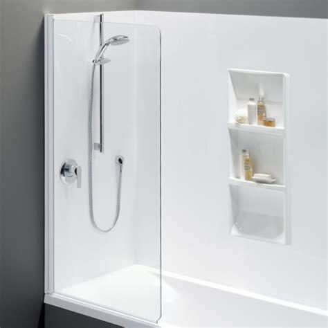 liquid plumber for bathtub liquid shower bath oakleys plumbing