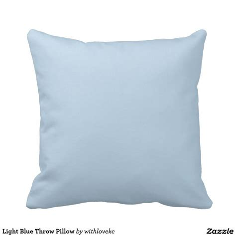 Light Up Pillows And Blankets by 25 Best Ideas About Blue Throw Pillows On