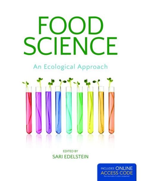 science food announcing my publication toby amidor nutrition