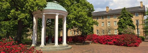 Unc Chapel Hill Global One Mba by Global And International Mba Immersions Mba Unc