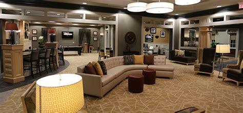 commercial flooring store edmonton carpet superstores