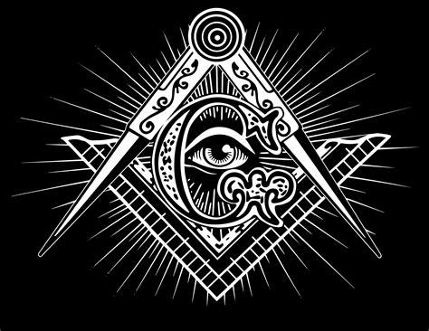 simboli illuminati massoneria clipart freemasonry masonic blue lodge logo