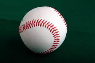 file baseball jpg