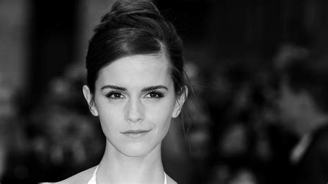 emma watson tv shows emma watson talks her favorite apps tv show and more