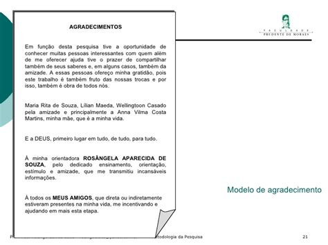 Modelo De Curriculum Vitae De Obstetricia Modelo De Dedicatoria Modelos De Curriculum Aula Sobre Modelo De Apresenta 231 245 Es 2009
