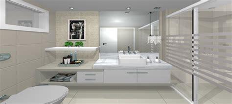 decoração quarto solteiro muito pequeno dicas de decora 195 167 195 163 o de banheiros modernos