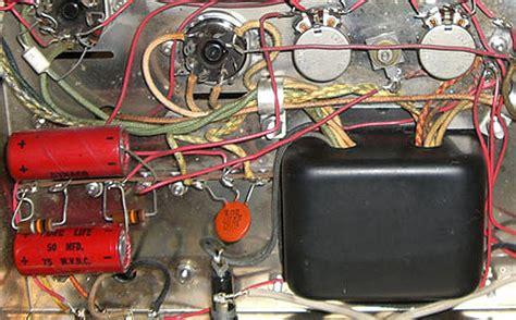 selenium rectifier replacement diode replacing st70 selenium diode