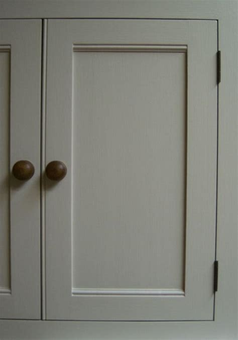 Shaker Door Kitchen Cabinets Alliance Millwork New Host Shaker Cabinet Doors