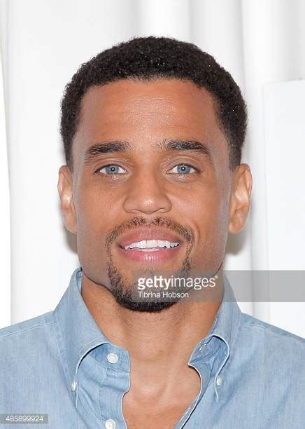 michael ealy the perfect guy michael ealy stock photos and pictures getty images