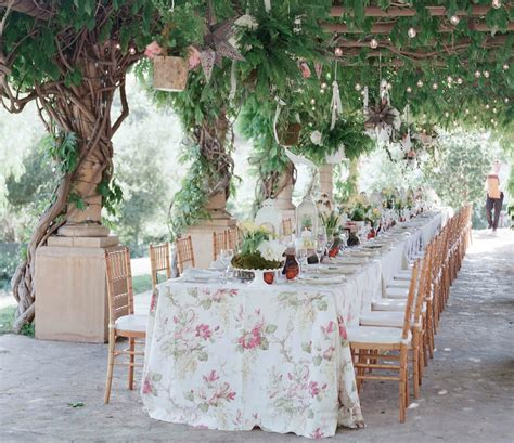 seating arrangements for wedding wedding tables best seating arrangement for intimate