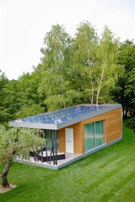 eco houses design eco home plans vcm plans eco friendly homes houses model
