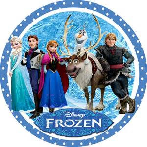 Frozen cake ideas car pictures