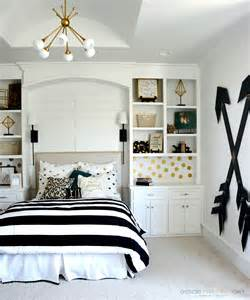 Bedroom Ideas Paint Colors For Kitchen Loft Design And