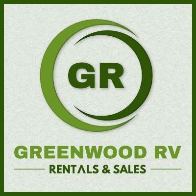 edmundson rv sales service home facebook