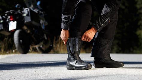 Motorradreisen Tipps by Praktische Checklisten F 252 R Motorradreisen Touren