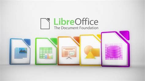 best free office software for windows 8 download latest version of libreoffice for windows 8 1 10