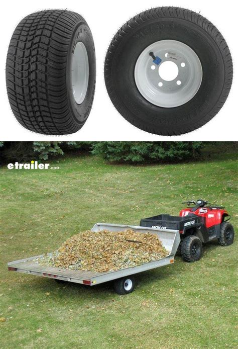 discount tire boat trailer wheels the 25 best trailer tires ideas on pinterest trailer