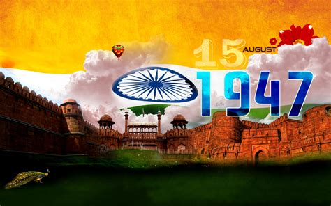 india independence day 2014 independence day of india 2014 cover popopics