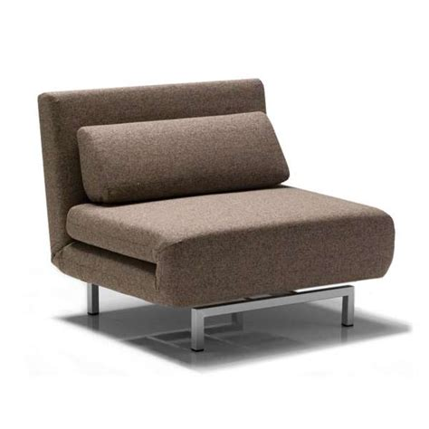 Futon Sleeper Chair by Best Sleeper Chair Interior Home Design