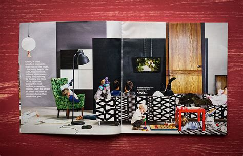 ikea 2014 catalog full ikea catalog 2014 2 living room thecoolist the