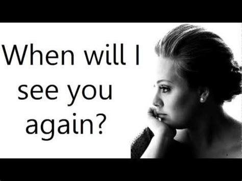 download mp3 adele dont you remember 4share dont you remember lyrics ringtone mp3 download adele