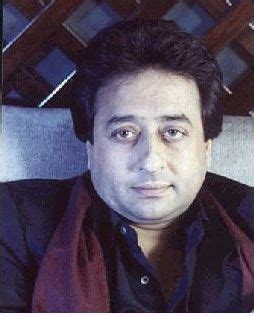 zeba muhammad ali biography nadeem baig profile biodata updates and latest pictures