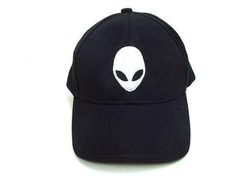 dell alienware cap hat brand new ebay